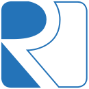 REVISA GmbH & Co. KG-logo